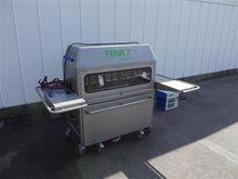 2012 Tenrit foodtec Solo A (asp
