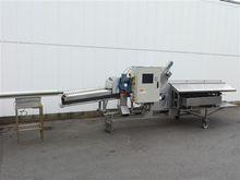 2004 Neubauer Automation Espaso
