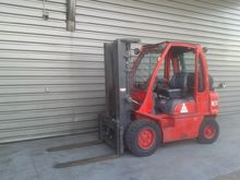 Used 2006 Nissan UDO