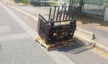 2001 Kaup 1T410G-1 09921