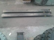 2011 TVH 2000 mm 12180