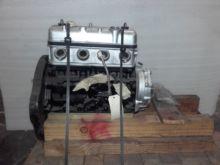 2012 Toyota 5K 13162