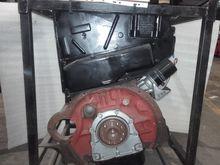 2012 Deutz F3L913G 13142