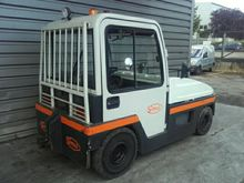 2008 Simai TE250R 11339