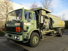 Used 1991 RENAULT G2