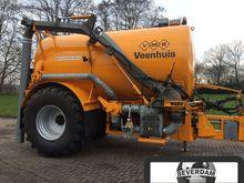 Used Veenhuis 13m3 i