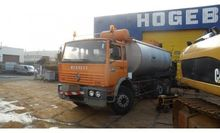 Used Renault G 300 i