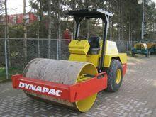 Used Dynapac CA-141