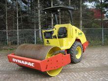 Dynapac CA-144 D