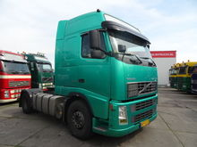 Used 2004 VOLVO FH 1