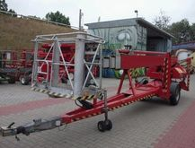 Used Denka-Lift DL30