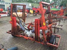 Used Evers bouwlandb