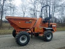 Used Barford SX R 35