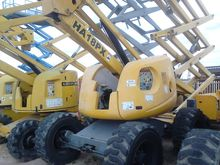 Used Haulotte HA 18