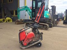 Used Belle Group in