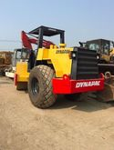 DYNAPAC Deutz F6L912 CA251