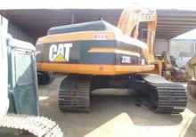 CATERPILLAR CAT330BL, CAT330C,
