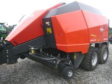 Used Kuhn LSB1270 in