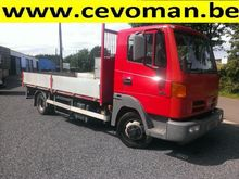 Nissan Atleon 8.140
