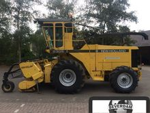 NewHolland 2305
