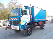 Used Renault 110-150