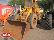Used Case-IH H30 PAY