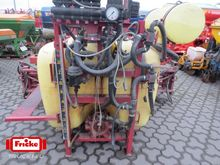 Used Hardi LX 800 in