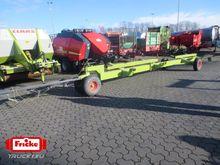 CLAAS Transportwagen für V900 G