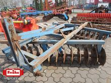Used Rabe 2,60 MTR i