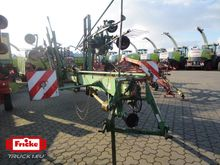 Used Stoll DRIVE 180