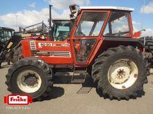 Fiat Agri 80-90 DT
