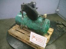 DIV. Waterpomp 150 L
