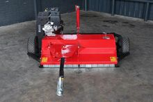 Used Kraffter ATV/qu