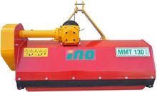Used Ino MMT 115 kle