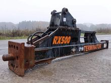 Terminator RX500