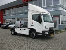 Used 2016 RENAULT D