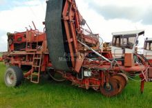 Used 1989 GRIMME DR