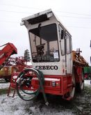 Agrifac CEBECO