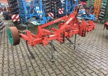 Used Kverneland CLG