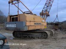 HBM-Nobas UB12521