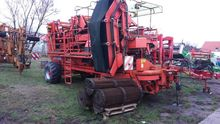 Grimme GB 1500 ST