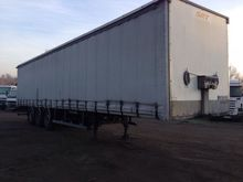 Used Trouillet in Ab