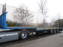 Used LAG O-3-37,5 DS