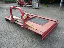 Used Votex weilandbl