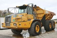 Used Bell BELL B50D