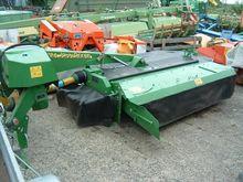 Used John Deere 328