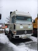 Used Renault R370 -