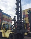 Used Hyster H22.00XM