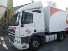 Used DAF 85.360 in N