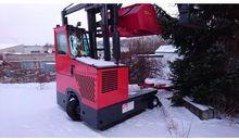 Jumbo Multilift BML 30/12/45